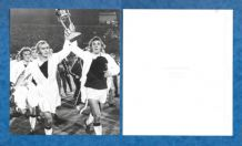 Ajax Johan Neeskens Holland 20